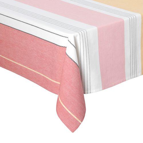 Mantel Yarndye Diseño 1 Algodón 150 x 210 cm
