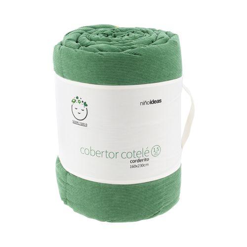 Cobertor Diseño 4 Poliéster