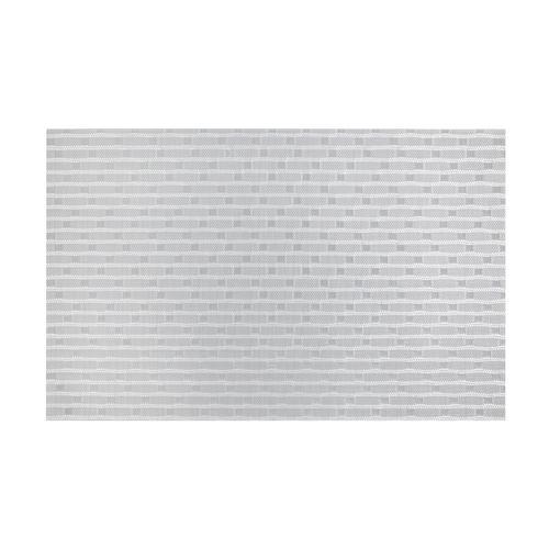 Individual Plasti - Metal 30 x 45 cm