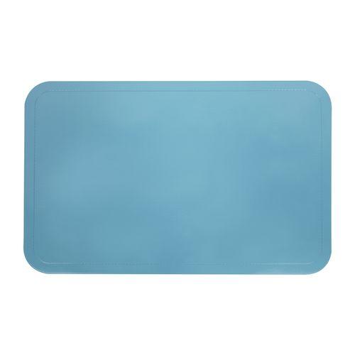 Individual Vinyl Color PVC 44 x 29 cm