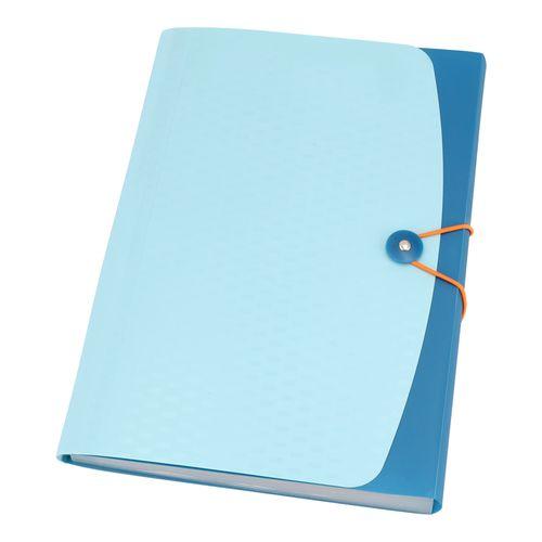 Organizador de documentos Plástico M