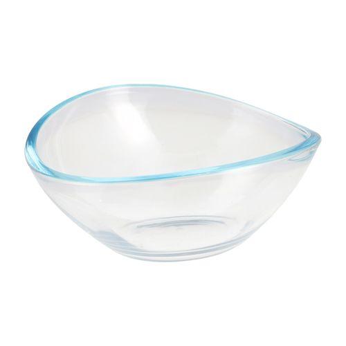 Ensaladera de Plástico AS