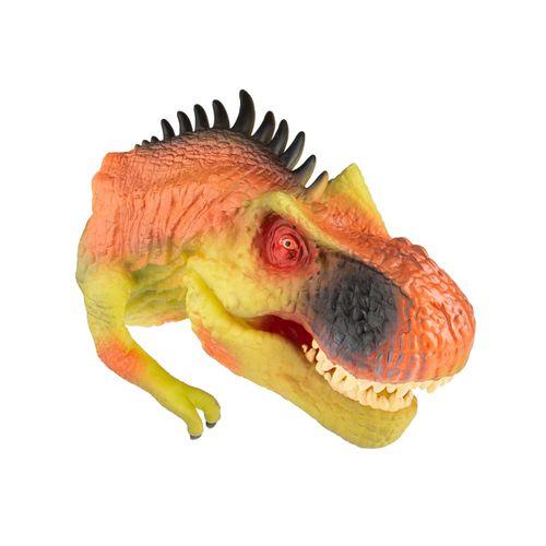 Animal Títere Goma XL