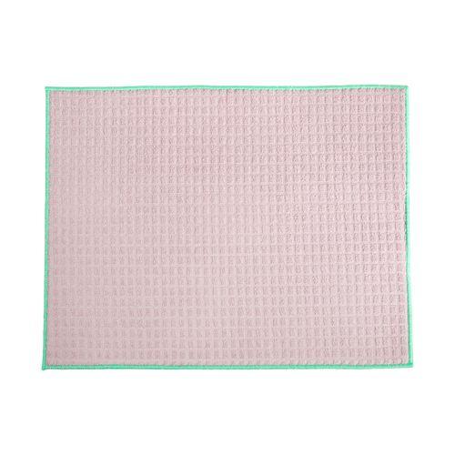 Superficie Secavasos Microfibra 35x50 cm
