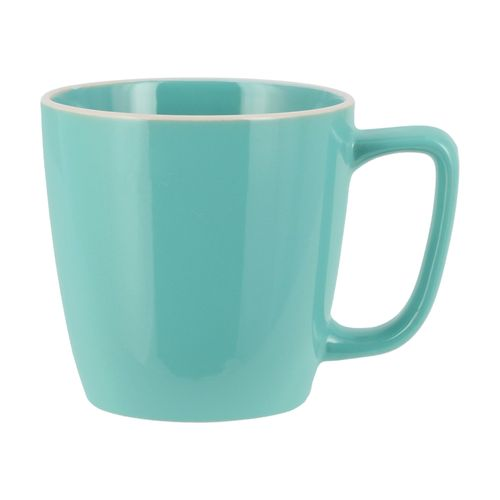 Mug New Color 320 ml