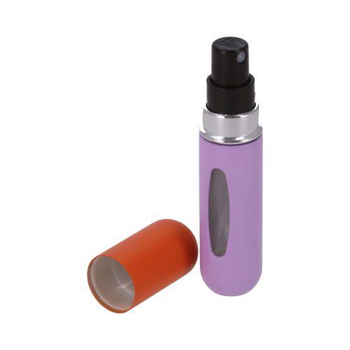 Botella Para Perfume