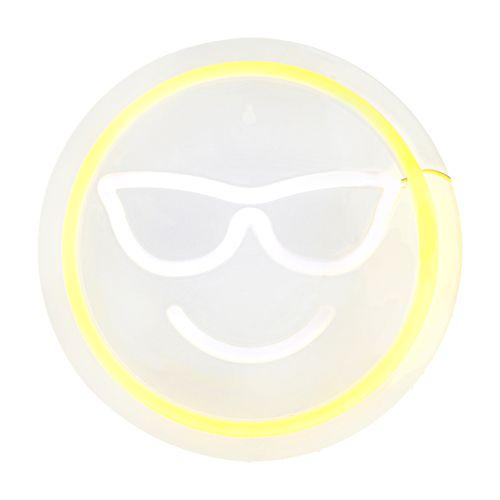 Lámpara LED Muro