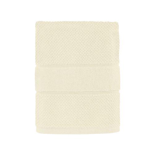 Toalla Concepto Spa Blanco Invierno