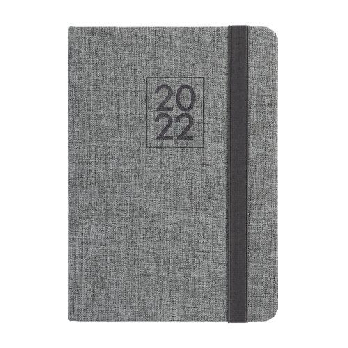 Agenda y Lápiz 15 x 21,5 cm