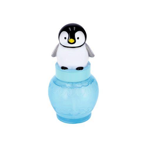 Botella Burbujas con Varita