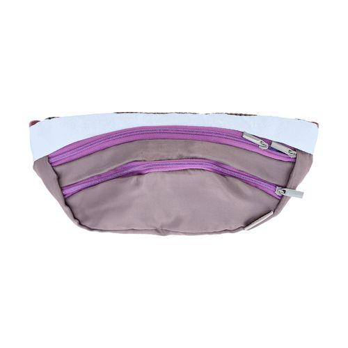 Canguro con Cinturón Ajustable 26 x 1,5 x 12 cm